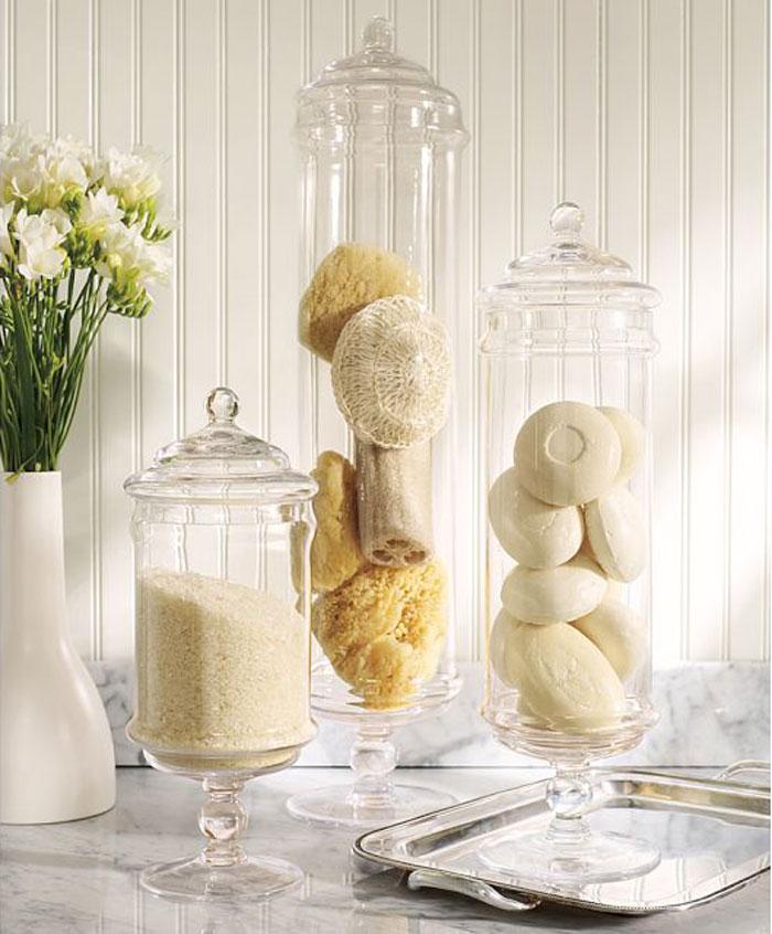 decorasion make vignette5 - وینیت یا وینیتینگ در دکوراسیون داخلی