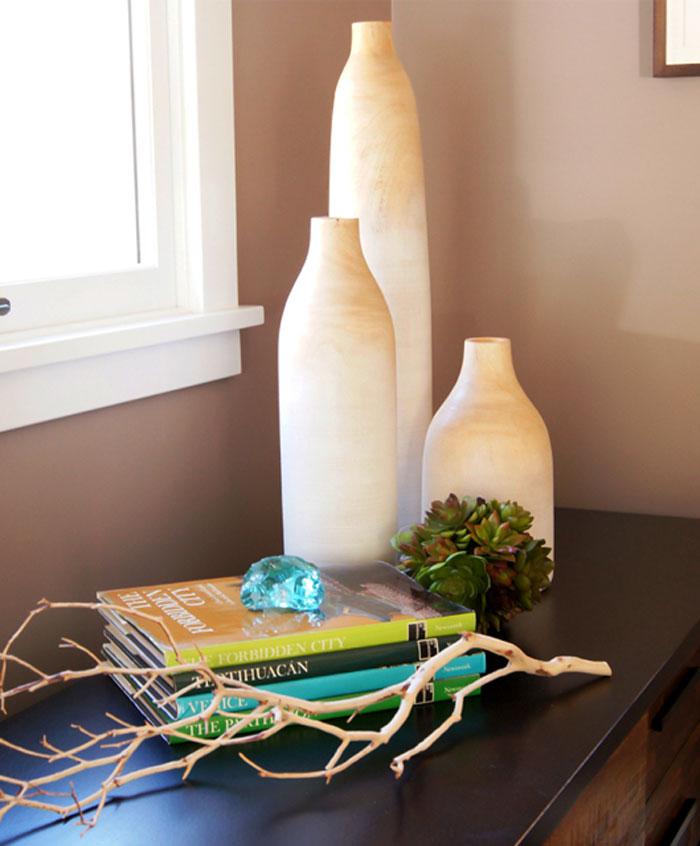 decorasion make vignette7 - وینیت یا وینیتینگ در دکوراسیون داخلی
