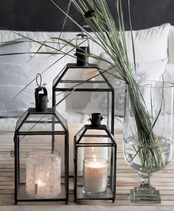 decorasion make vignette9 - وینیت یا وینیتینگ در دکوراسیون داخلی