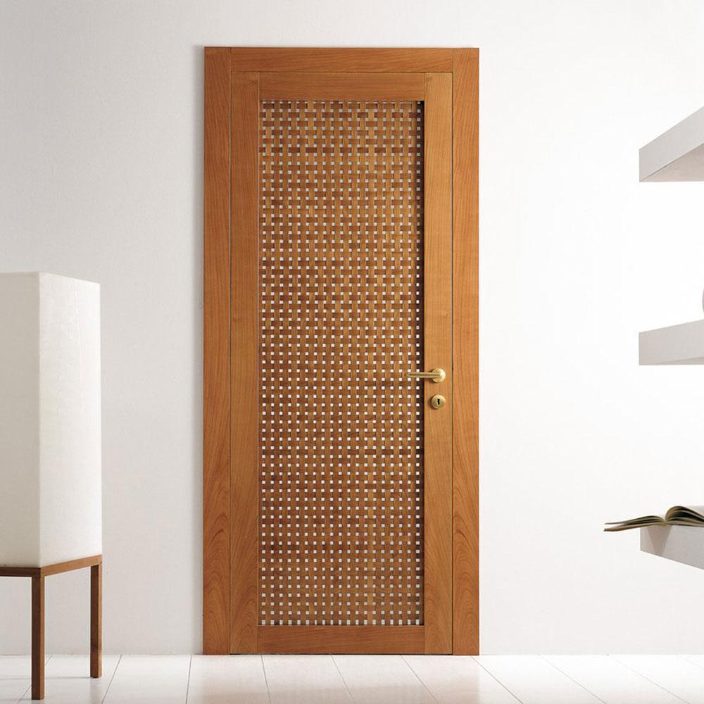 decorasion osul tarahi darb5 - اصول طراحی درب در دکوراسیون داخلی