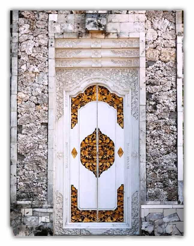 door 12 - چطور یک درب ورودی انتخاب کنیم