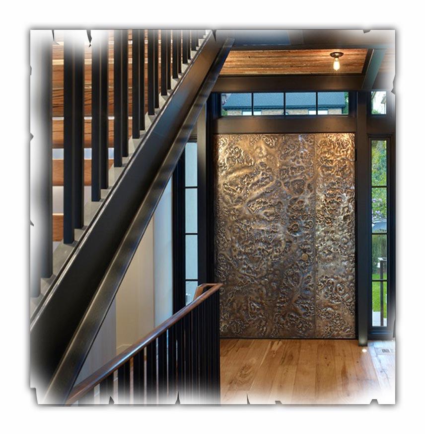 door 3 - چطور یک درب ورودی انتخاب کنیم