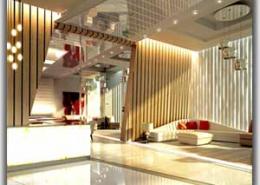 lobyy interior design shakhes 260x185 - آموزشگاه دکوراسیون داخلی
