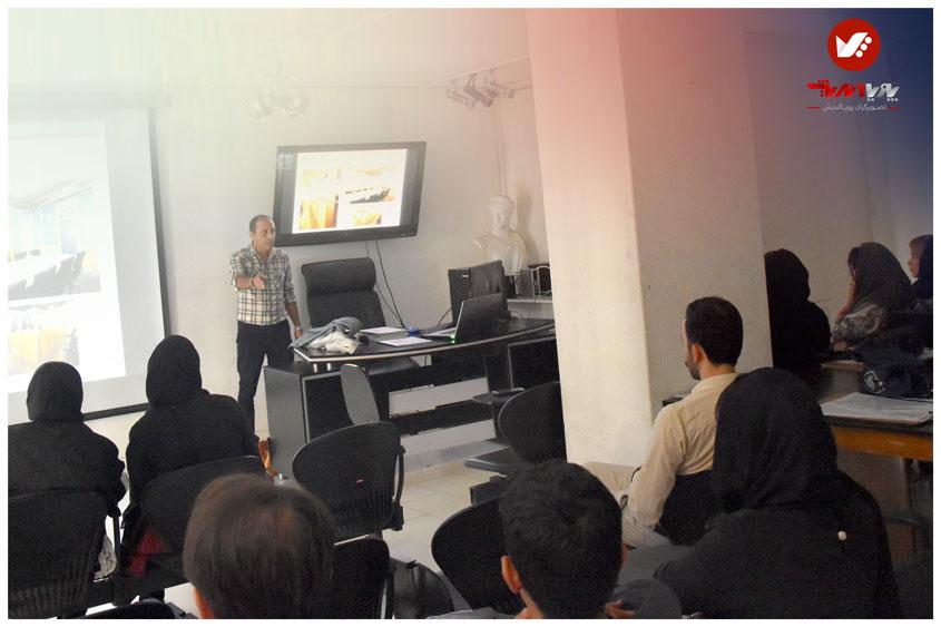 decorasion class pic gallery 4 1 - آموزش تری دی مکس جامع