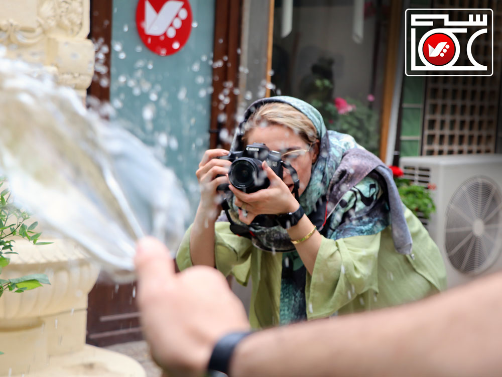akkasi site akkasi chist decorasion ir photography 1jpg 5 - کلاس عکاسی