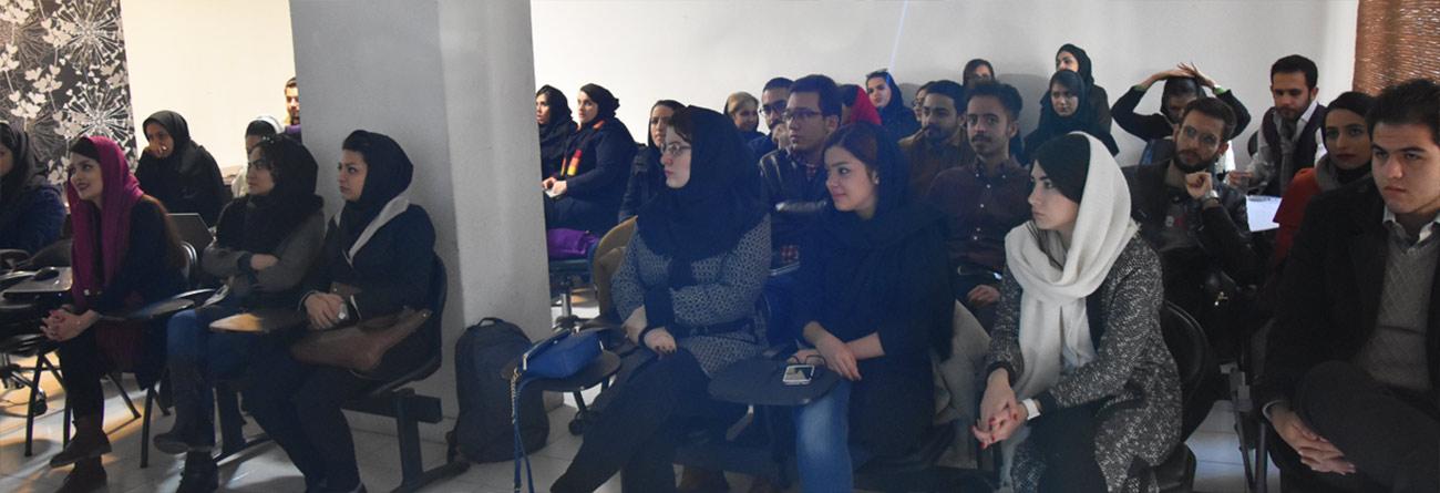 3dmax workshop 10 - آموزش دکوراسیون داخلی
