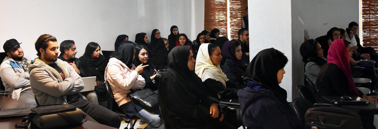 3dmax workshop 11 - آموزش دکوراسیون داخلی