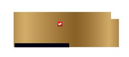 decorasion logo - آموزشگاه دکوراسیون داخلی