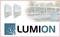 lumion - آموزشگاه دکوراسیون داخلی