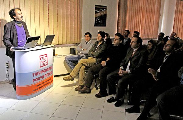 woekshops slider 3 - آموزشگاه دکوراسیون داخلی